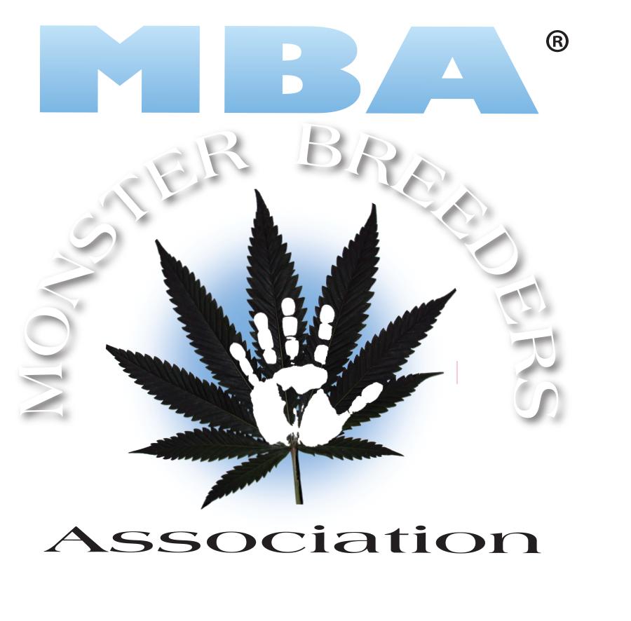 Monster Breeders Association MBA