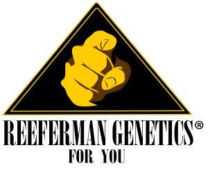 Reeferman Genetics (RMG)