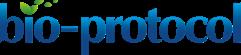 bio-protocol-logo