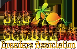 Old School Breeders Association
